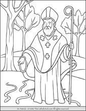 St. Patrick 1.jfif