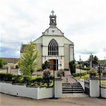 St James Church 1.jpeg