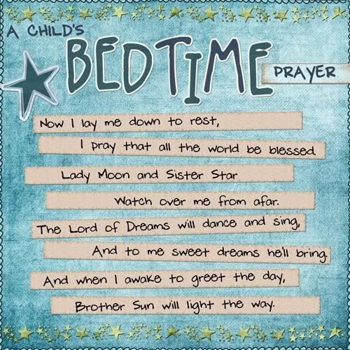 Bed Time Prayer 2.jpg