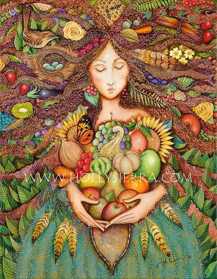 Holly_Sierra-Harvest_Goddess.jpg