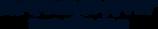 snn_samfunnsl_logo_sort.png
