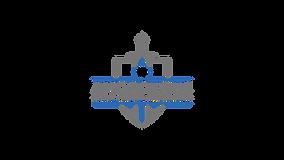 AGAA Logo.png