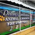 Diane's Professional Animal Grooming.jpg