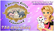 a smitten kitten mobile  pet grooming.jp