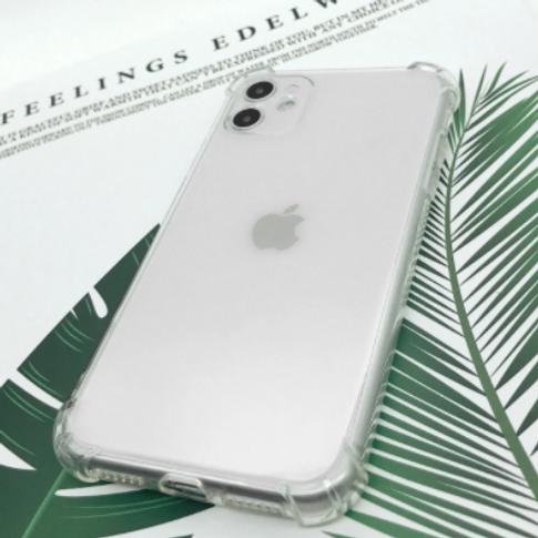TPU iPhone Case