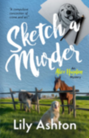 Sketch a Murder promo-cover-large.jpg