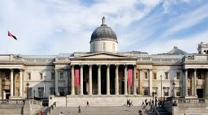 Virtual Art Exhibitions