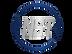 nst-logo-watermark.png