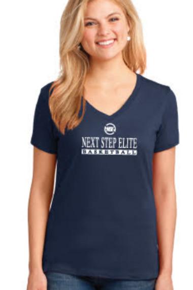 Women's  Elite Shirt