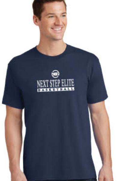Men's Elite Shirt