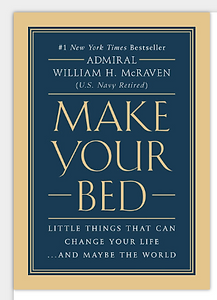 make your bed.PNG