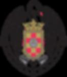 Escudo_de_la_Universidad_Complutense_de_Madrid.svg.png