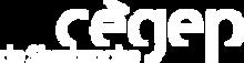 logo_cegep.png