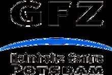 GFZ-Logo-EN.png
