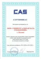 Сертификат дилера Скейл (1).jpg
