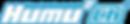 光洋のオンラインショップ、フムフムチャンネル