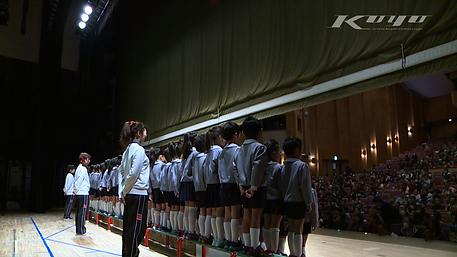 幼稚園 埼玉 東京 撮影 ビデオ DVD BD