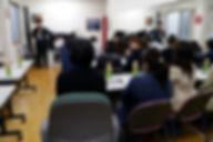 中学・高校の職業体験受け入れ、映像制作の株式会社光洋