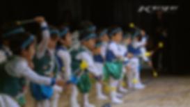 発表会 おゆうぎ会 合唱 撮影 ビデオ DVD BD 編集