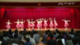 幼稚園・学校の記念ビデオ制作は光洋、koyo