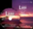沖繩 恩納村 Luau DVD撮影 フラ イベント ステージ 光洋
