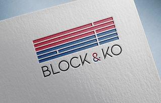 Paper-Pressed-PSD-Logo-Mockup.jpg
