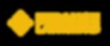400px-Binancelaunchpad.png