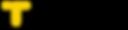 탑 네트워크1.png
