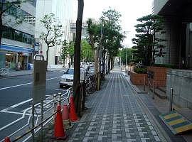 syogi21.jpg