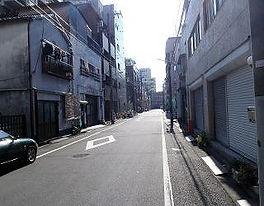 naka21.jpg