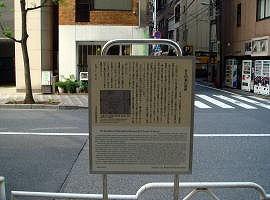 syogi11.jpg