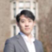 일본취어업 일본인 컨설턴트