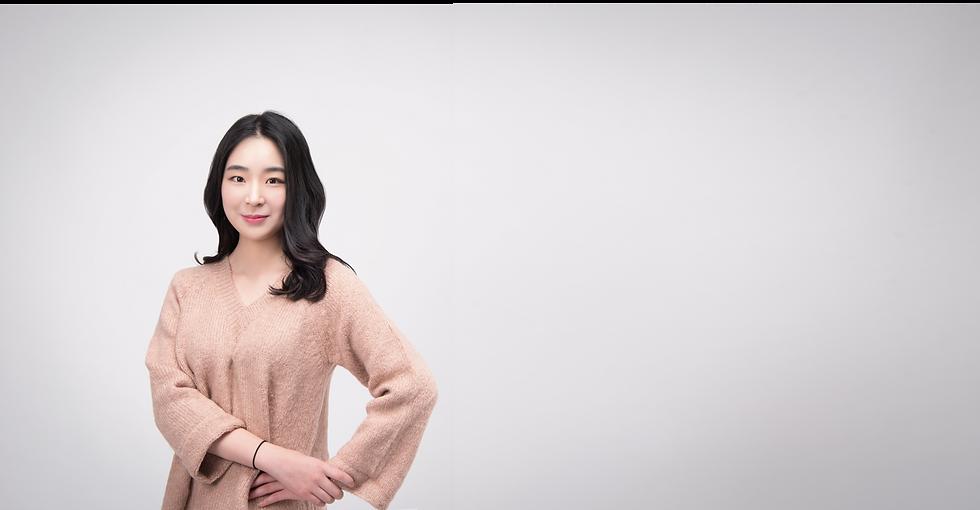 Dayeon_Kim_profile.png