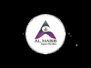 Al Habib Logo Circle_edited.png