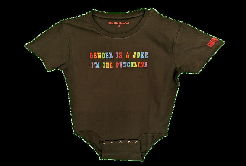 Custom Text Shirtee