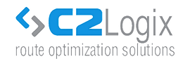 C2Logix Route Opitimization Solutions Software and Services