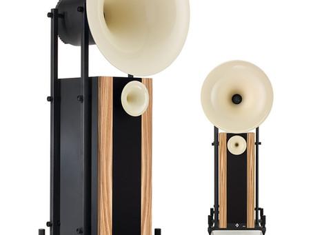 Avantgarde Acoustic Duo XD Review