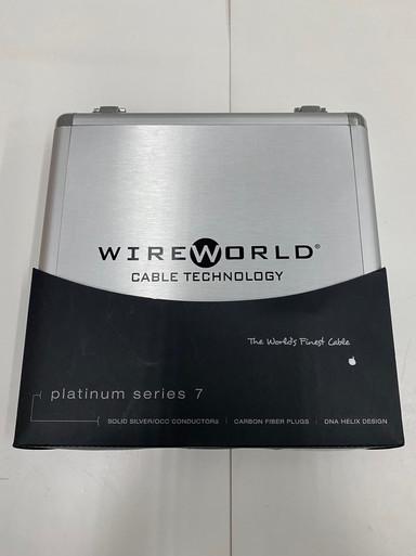 wireworld-1.jpg