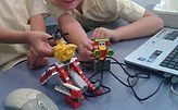 STEM4Kids STEM Tech Computer Summer Camps Robotics Programming Coding JAVA Python c++ JavaScript Web Development Spring Camp Game Making Courses After School Program Class Cupertino Evergreen Campbell Bay area san Jose Cambrian park Evergreen Saratoga west  Ev3 Ap java Arduino engineering entrepreneurship Invention maker space art Painting