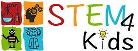 STEM4Kids STEM Tech Computer Summer Camps Robotics Programming Coding JAVA Python c++ JavaScript Web Development Spring Camp Game Making Courses After School Program Class Cupertino Evergreen Campbell Bay area san Jose Cambrian park Evergreen Saratoga west  Ev3 Ap java Arduino engineering entrepreneurship Invention maker space art Painting After School Program