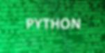 Python stem4kids scratch_edited.png