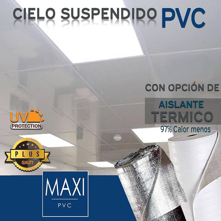 CIELO SUSPENDIDO PVC maxi.png