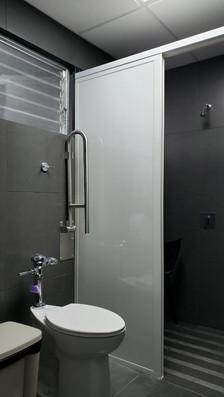 廁所隔間 紀錄_201225_39.jpg