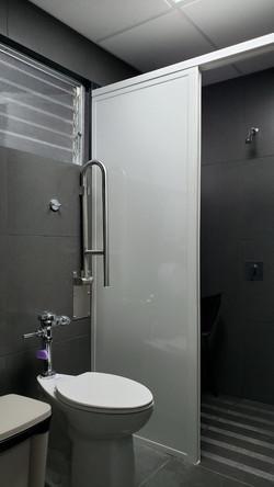廁所隔間 紀錄_201225_39