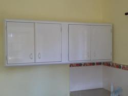 gabinete arriba maxi pvc
