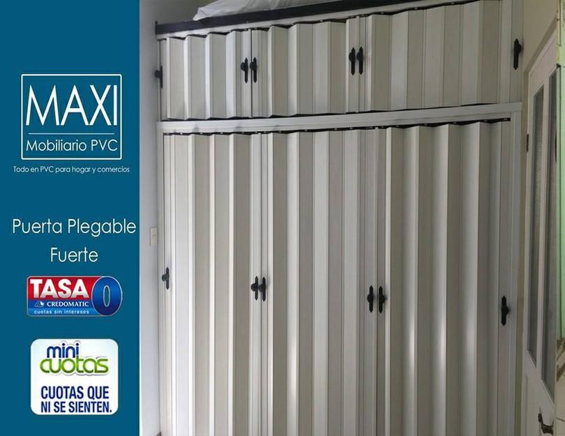 closet plegable fuerte maxi.jpg