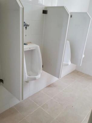 particion baño pvc maxi 7.jpeg