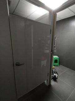 廁所隔間 紀錄_201225_4.jpg
