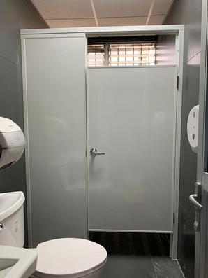廁所隔間 紀錄_201225_1.jpg