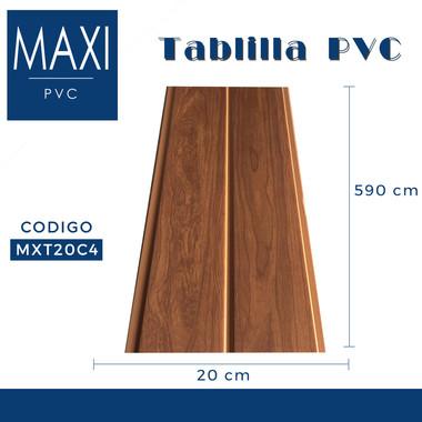 maxi tablilla 20cm MX20C4.jpg